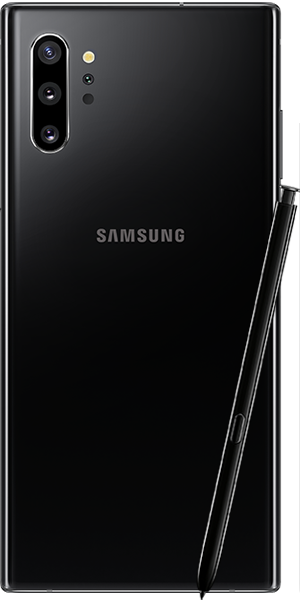 Device Image Back