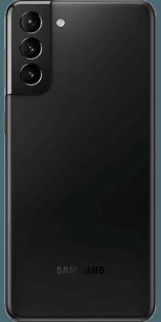 Samsung Galaxy S21+ 5G bei 1&1