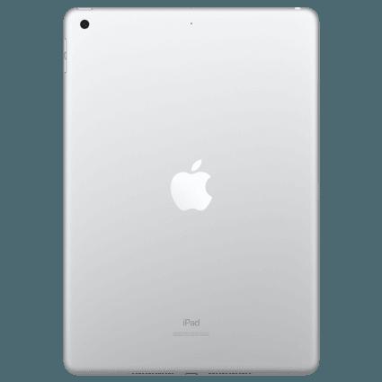 iPad 10.2 bei 1&1