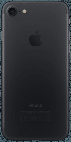 iPhone 7 bei 1&1