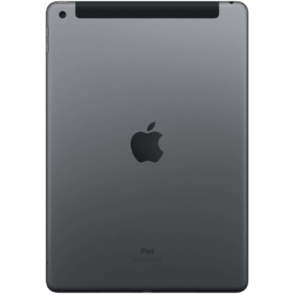 iPad (8. Generation) bei 1&1
