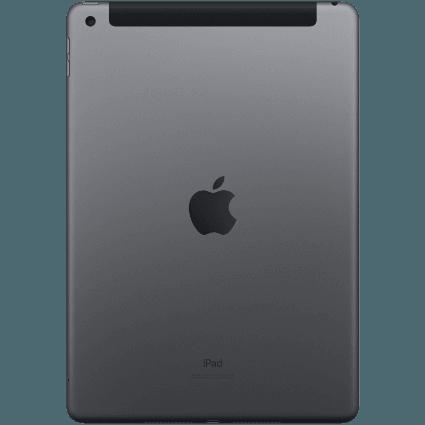 iPad (8. Generation) bei 1&1