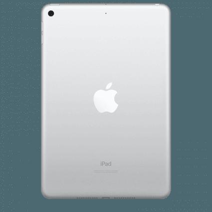 iPad mini bei 1&1