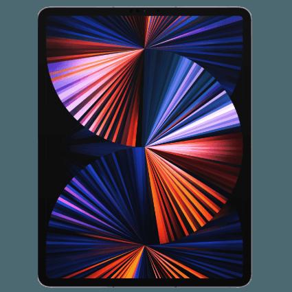 """iPad Pro 12,9"""" (M1) bei 1&1"""