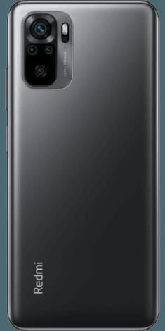Xiaomi Redmi Note 10 5G bei 1&1