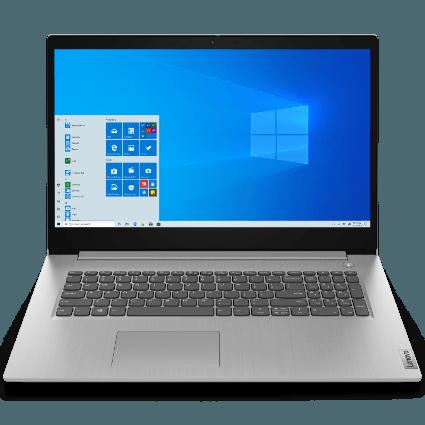 Lenovo IdeaPad 3 bei 1&1