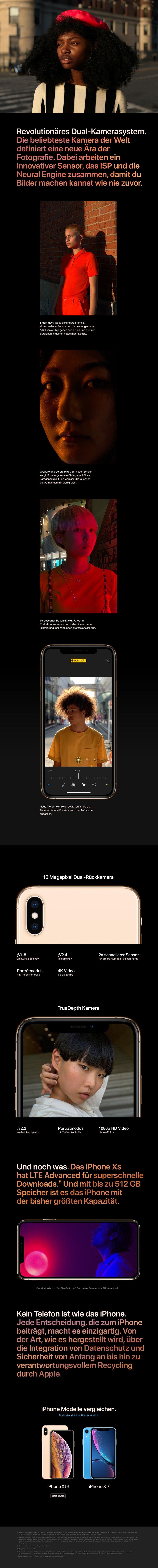 Iphone Xs Mit Vertrag Bei 11 Bestellen