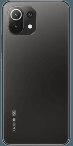 Xiaomi Mi 11 Lite 5G bei 1&1