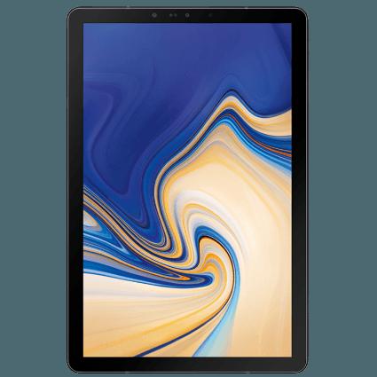 Samsung Galaxy Tab S4 bei 1&1