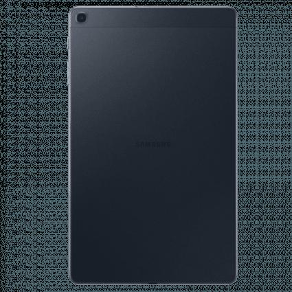 Samsung Galaxy Tab A 10.1 (2019) bei 1&1