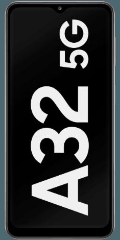 Samsung Galaxy A32 5G bei 1&1