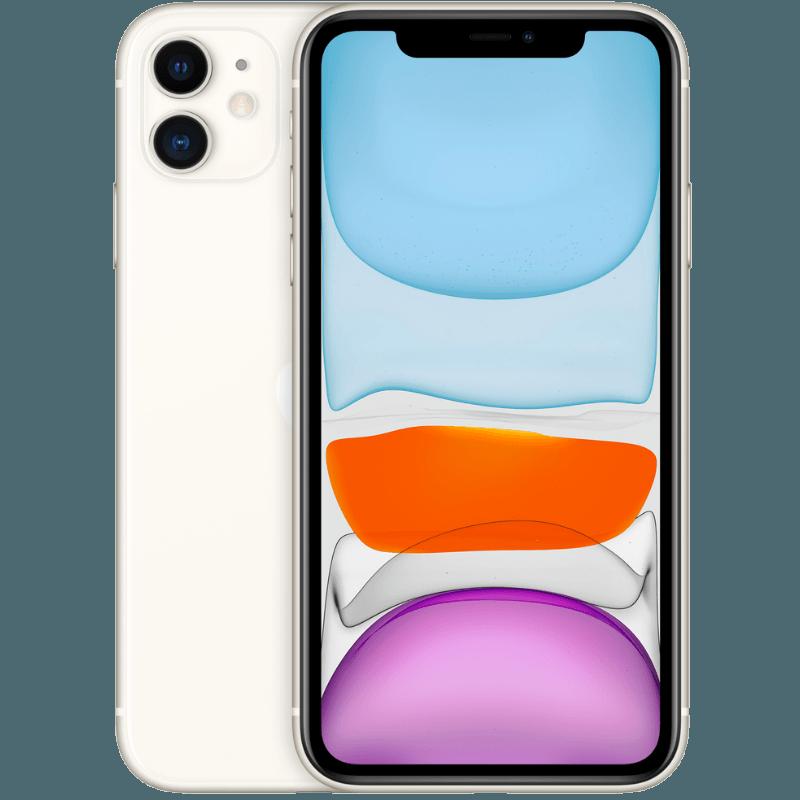 iPhone 11 bei 1&1