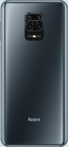 Xiaomi Redmi Note 9 Pro mit Mi True Kopfhörer bei 1&1