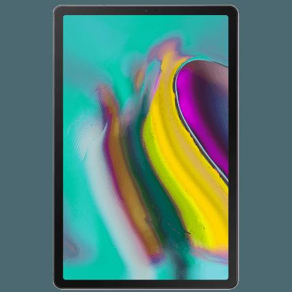 Samsung Galaxy Tab S5e bei 1&1