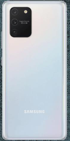 Samsung Galaxy S10 lite bei 1&1