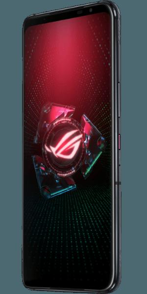 Asus ROG Phone 5 bei 1&1