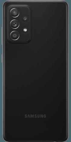 Samsung Galaxy A52 5G bei 1&1