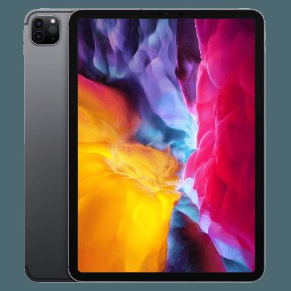 iPad Pro 11 (2020) bei 1&1