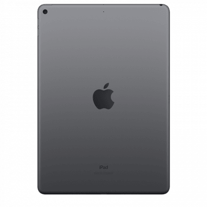 iPad Air bei 1&1