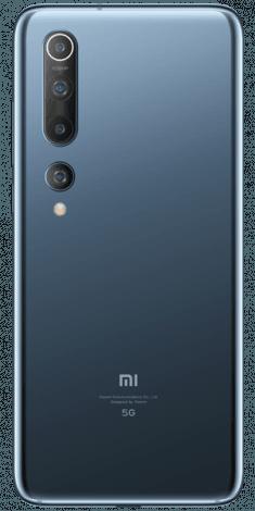 Xiaomi Mi 10 bei 1&1
