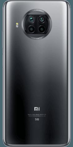 Xiaomi Mi 10T lite bei 1&1