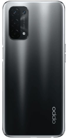 Oppo A54 5G bei 1&1