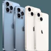 iPhone-Serie