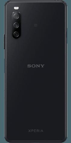 Sony Xperia 10 III bei 1&1