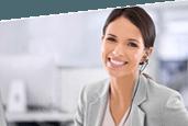 Chat Presenter
