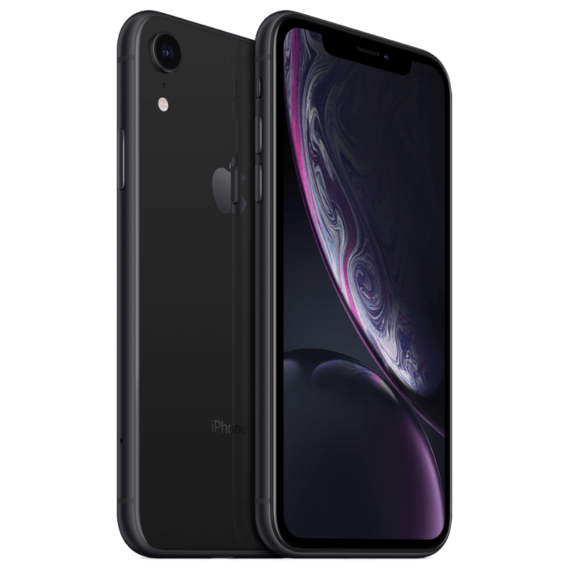 iPhone XR bei 1&1