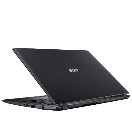 Acer Aspire 3 (2020) + LTE WLAN-Router bei 1&1