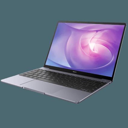 HUAWEI MateBook 13 2020 bei 1&1
