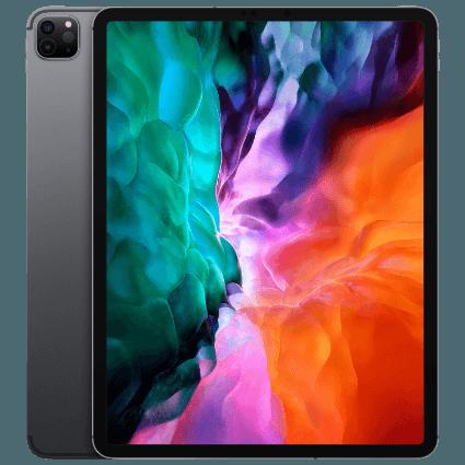 iPad Pro 12.9 (2020) bei 1&1