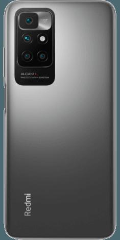 Xiaomi Redmi 10 bei 1&1