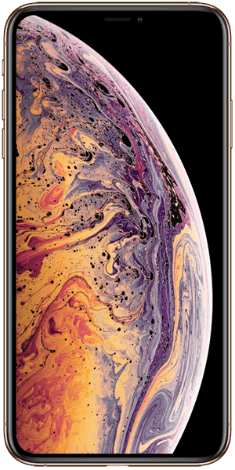 iPhone Xs Max bei 1&1