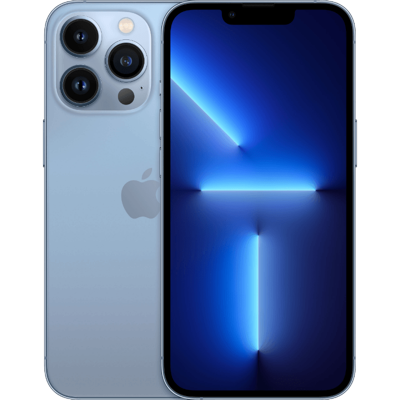 iPhone 13 Pro bei 1&1