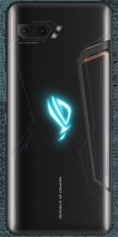 ASUS ROG Phone II bei 1&1