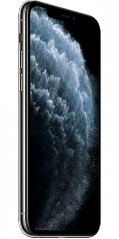 iPhone 11 Pro bei 1&1