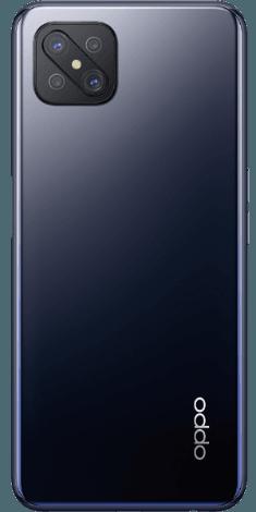 Oppo Reno4 Z 5G bei 1&1