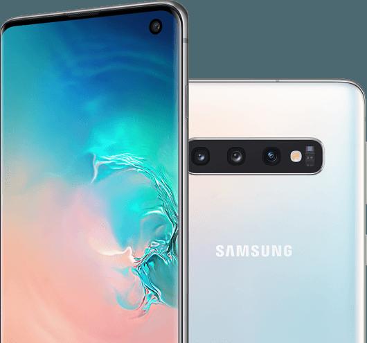 Beste Apps für Samsung Galaxy