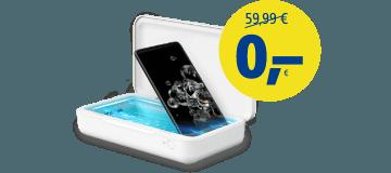 UV-Box