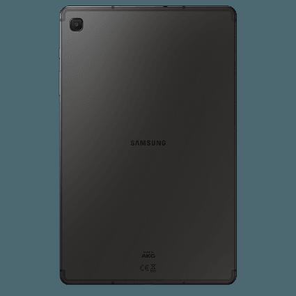Samsung Galaxy Tab S6 Lite bei 1&1