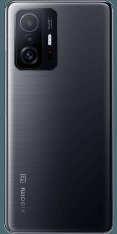 Xiaomi 11T Pro 5G bei 1&1