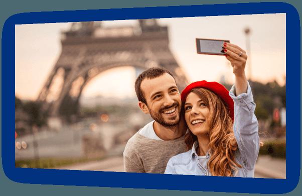 Kostenlose Dating-Website in Europa ohne Bezahlung Wahrer Online-Dating-Geschichten
