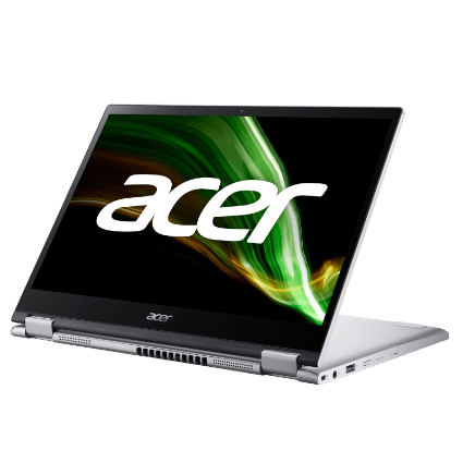Acer Spin 3 bei 1&1