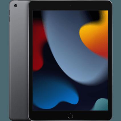 Apple iPad bei 1&1