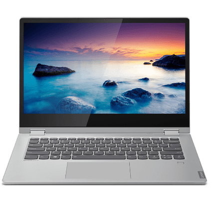 Lenovo IdeaPad C340 bei 1&1