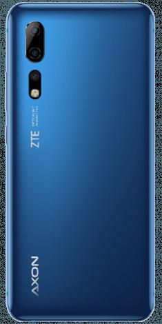 ZTE Axon 10 Pro bei 1&1