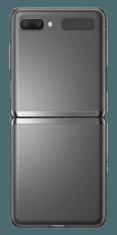 Samsung Galaxy Z Flip 5G bei 1&1