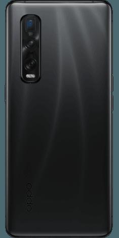 Oppo Find X2 Pro bei 1&1